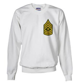 Military Rank Insignia Hoodies & Hooded Sweatshirts  Buy Military