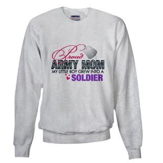 Army Mom Hoodies & Hooded Sweatshirts  Buy Army Mom Sweatshirts