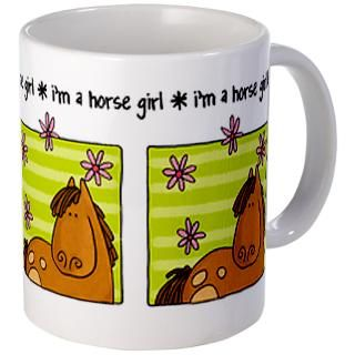 Girls Love Horses Gifts & Merchandise  Girls Love Horses Gift Ideas