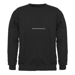 Four Seasons Hoodies & Hooded Sweatshirts  Buy Four Seasons