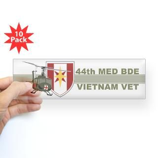 Combat Vets Stickers  Car Bumper Stickers, Decals