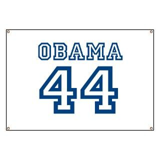 Barack Obama 44 president jersey shirt  BARACK OBAMA 44 SHIRT 44TH