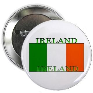 Irish Republican Army Button  Irish Republican Army Buttons, Pins