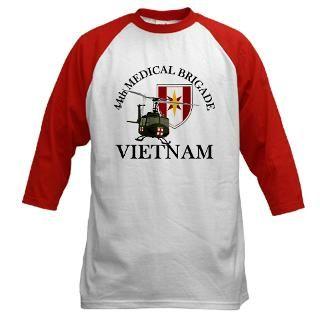 Vietnam Vet Long Sleeve Ts  Buy Vietnam Vet Long Sleeve T Shirts