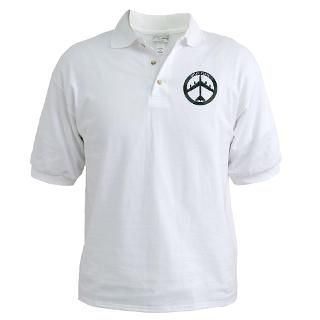 52 Peace Sign T Shirt for $22.50