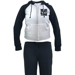 on my journey women s tracksuit $ 51 99