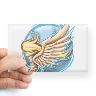 Screaming Eagle Stickers  Car Bumper Stickers, Decals