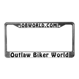Outlaw Biker World Gifts & Merchandise  Outlaw Biker World Gift Ideas