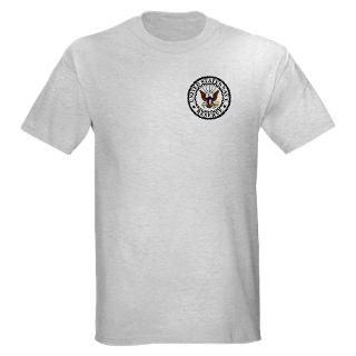 Navy Reserve Shirt 56