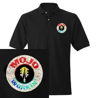 Rock Polo Shirt Designs  Rock Polos