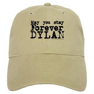 Bob Dylan Hat  Bob Dylan Trucker Hats  Buy Bob Dylan Baseball Caps