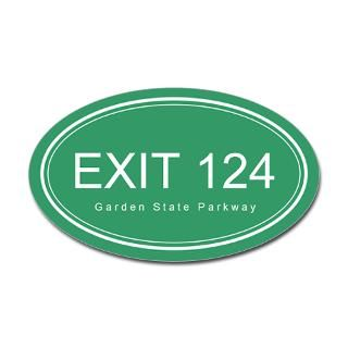 New Jersey What Exit Gifts & Merchandise  New Jersey What Exit Gift