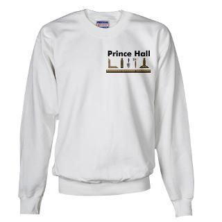 prince hall mason no 2 sweatshirt $ 65 98