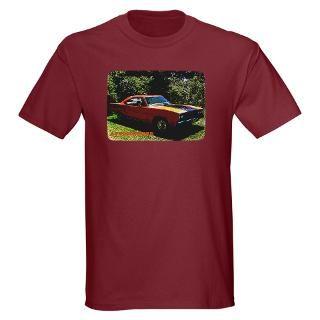 69 Road Runner T Shirt