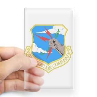 Air Force Pararescue Stickers  Car Bumper Stickers, Decals