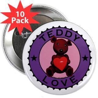Teddy Bear Love  Wombanias Gift Shop