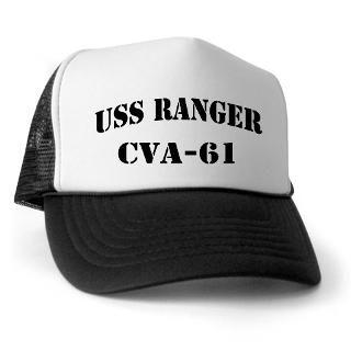 Aircraft Carrier Hat  Aircraft Carrier Trucker Hats  Buy Aircraft