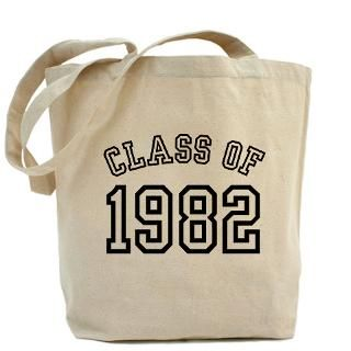 High School Reunion Bags & Totes  Personalized High School Reunion
