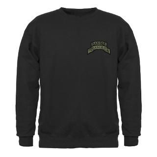 2Nd Ranger Battalion Hoodies & Hooded Sweatshirts  Buy 2Nd Ranger