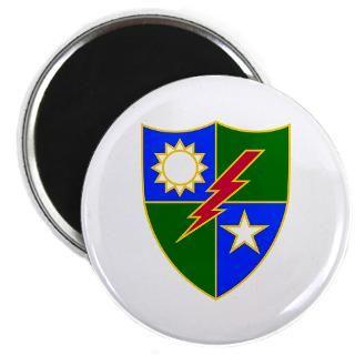 Airborne Ranger Magnet  Buy Airborne Ranger Fridge Magnets Online