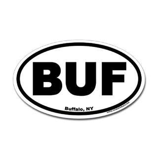 Buffalo Ny Gifts & Merchandise  Buffalo Ny Gift Ideas  Unique