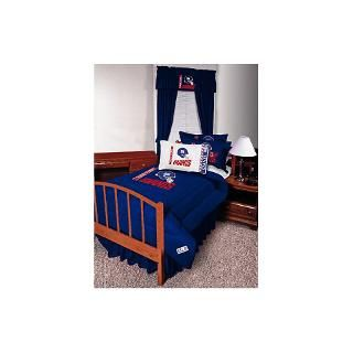 New York Giants Gifts & Merchandise  New York Giants Gift Ideas