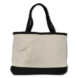 Ghost Rider Bags & Totes  Personalized Ghost Rider Bags