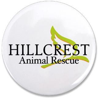 10 pack $ 10 99 hillcrest animal rescue mini button 100 pack $ 82 99