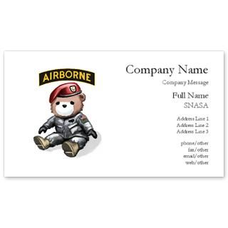 82Nd Airborne Wife Gifts & Merchandise  82Nd Airborne Wife Gift Ideas