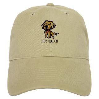 Tom Brady Patriots Hat  Tom Brady Patriots Trucker Hats  Buy Tom