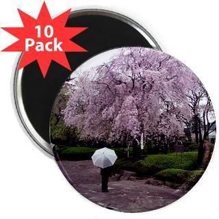 button 100 pack $ 83 99 cherry blossoms umbrella mini button $ 1 69