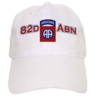 Army Cloth & Mesh Caps   Design 1  A2Z Graphics Works