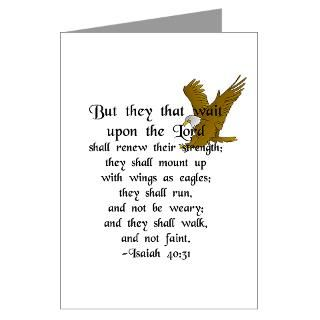 Bible Verses Greeting Cards  Buy Bible Verses Cards
