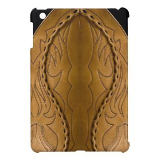 Country Western iPad Mini Cases, Country Western iPad Mini Covers