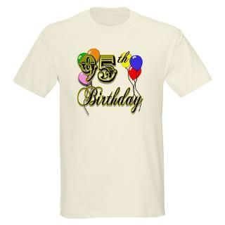 50Th Birthday For Men T Shirts  50Th Birthday For Men Shirts & Tees