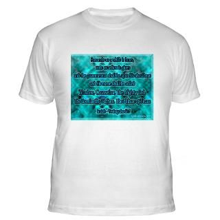 YeshuaWear Fitted T Shirts : YeshuaWear Messianic Graphics