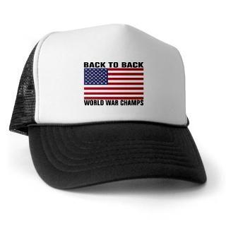 American Flag Hat  American Flag Trucker Hats  Buy American Flag