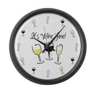 Wine Thirty Gifts & Merchandise  Wine Thirty Gift Ideas  Unique