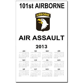 Air Assault Gifts & Merchandise  Air Assault Gift Ideas  Unique