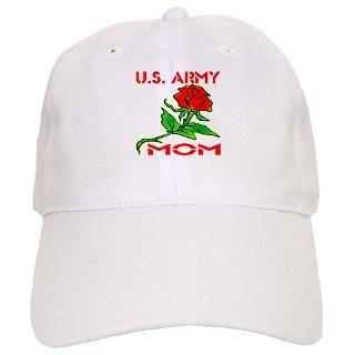 Airborne 101St Hat  Airborne 101St Trucker Hats  Buy Airborne 101St