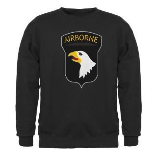 Us Army Airborne Hoodies & Hooded Sweatshirts  Buy Us Army Airborne