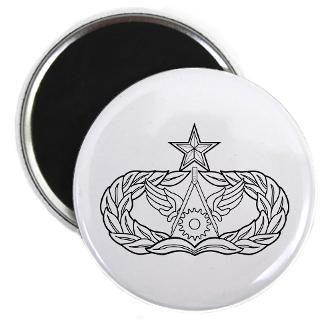 Air Force Civil Engineer Badge, Senior Level  The Air Force Store