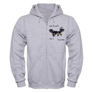 Cub Scout Hoodies & Hooded Sweatshirts  Buy Cub Scout Sweatshirts