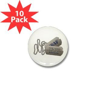 Air Force Veteran Dog Tags  The Air Force Store