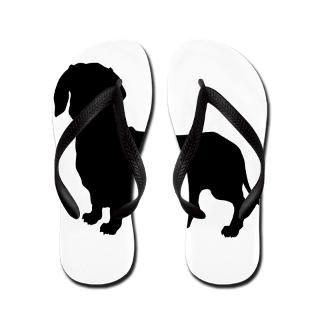 Black And White Dog Art Gifts  Black And White Dog Art Bathroom