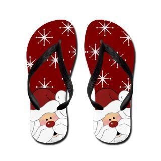 Santa Claus Holiday Christmas Gifts  Santa Claus Holiday Christmas