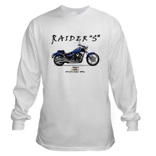 Chopper Long Sleeve Ts  Buy Chopper Long Sleeve T Shirts