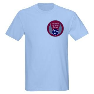 United States Air Force Retired T Shirts  United States Air Force