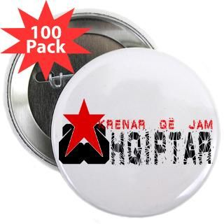 button 100 pack $ 118 78 qty availability product number 030 176274810