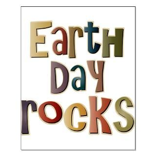 Earth Day Rocks T shirts Gifts  IveAlwaysWantedOneOfThose   Best